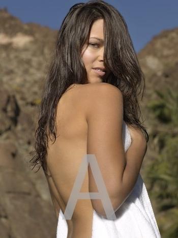 Ana ivanovic sexy moments - 2 part 9