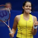 thumbs ana ivanovic 100