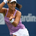 thumbs ana ivanovic 102