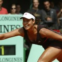 thumbs ana ivanovic 104