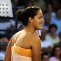 thumbs ana ivanovic 106