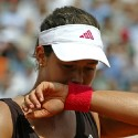 thumbs ana ivanovic 107