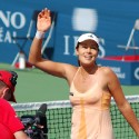 thumbs ana ivanovic 108