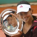 thumbs ana ivanovic 109
