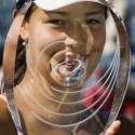 thumbs ana ivanovic 111