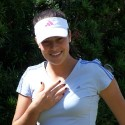 thumbs ana ivanovic 115
