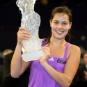thumbs ana ivanovic 116