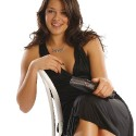 thumbs ana ivanovic 117
