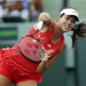 thumbs ana ivanovic 118