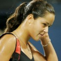 thumbs ana ivanovic 121