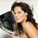 thumbs ana ivanovic 122