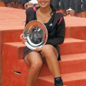 thumbs ana ivanovic 123