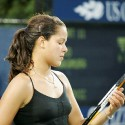 thumbs ana ivanovic 125