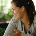 thumbs ana ivanovic 127