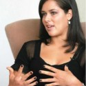 thumbs ana ivanovic 128