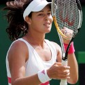 thumbs ana ivanovic 132