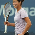thumbs ana ivanovic 133