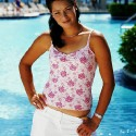 thumbs ana ivanovic 134