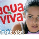 thumbs ana ivanovic 135