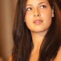 thumbs ana ivanovic 140