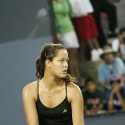 thumbs ana ivanovic 144
