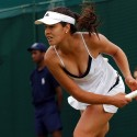 thumbs ana ivanovic 148