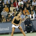 thumbs ana ivanovic 149