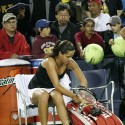 thumbs ana ivanovic 152