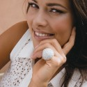 thumbs ana ivanovic 154