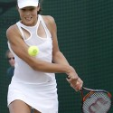 thumbs ana ivanovic 16