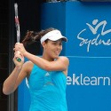 thumbs ana ivanovic 162