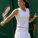 thumbs ana ivanovic 164