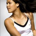 thumbs ana ivanovic 165