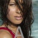thumbs ana ivanovic 19