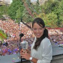 thumbs ana ivanovic 2