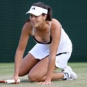 thumbs ana ivanovic 22