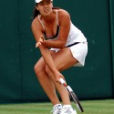 thumbs ana ivanovic 29