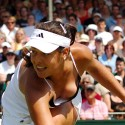 thumbs ana ivanovic 33