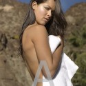 thumbs ana ivanovic 34