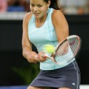 thumbs ana ivanovic 4
