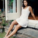 thumbs ana ivanovic 49