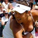 thumbs ana ivanovic 55