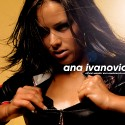 thumbs ana ivanovic 58