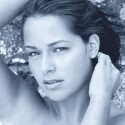 thumbs ana ivanovic 59