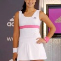 thumbs ana ivanovic 62