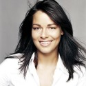 thumbs ana ivanovic 66