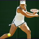 thumbs ana ivanovic 67
