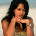 thumbs ana ivanovic 68