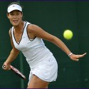 thumbs ana ivanovic 69