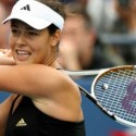 thumbs ana ivanovic 70